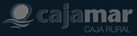 logotipo-Cajamar-Caja-rural